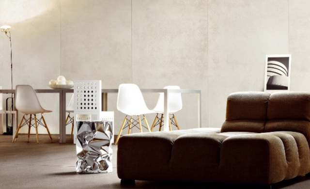 XXL-Fliesen sind der Hit in Ihrem Zuhause unendlich modern