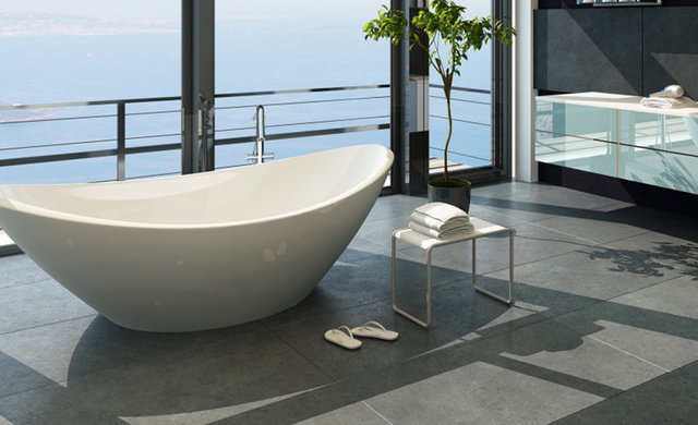 frostsichere fliesen f r au en. Black Bedroom Furniture Sets. Home Design Ideas