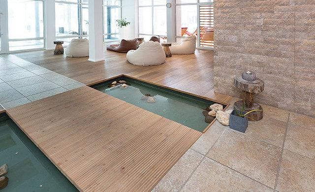 mosaikfliesen l jetzt bei fliesen kemmler inspirieren lassen. Black Bedroom Furniture Sets. Home Design Ideas