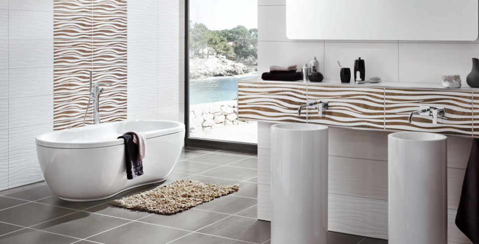 dekorfliesen fliesendekor i fliesen kemmler. Black Bedroom Furniture Sets. Home Design Ideas