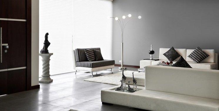 Für klassisch moderne Interieurs. Fliesen mit Seidenschimmer. Kemmler zeigt Ihnen mehr davon.