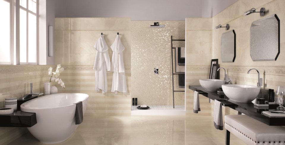 klassische fliesen f r ein zeitloses ambiente l fliesen. Black Bedroom Furniture Sets. Home Design Ideas