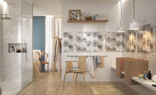 Fliesen-Inspiration und -Ideen für Ihr Zuhause | Fliesen-Kemmler