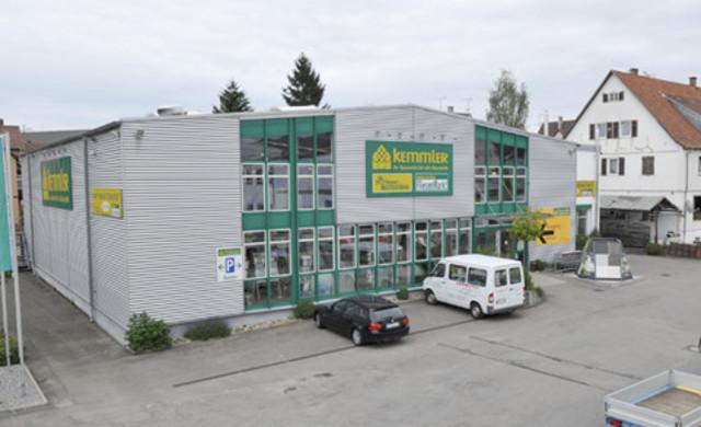 Fliesen Kemmler Schorndorf
