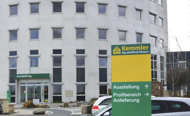 Fliesen Kemmler Weinsberg