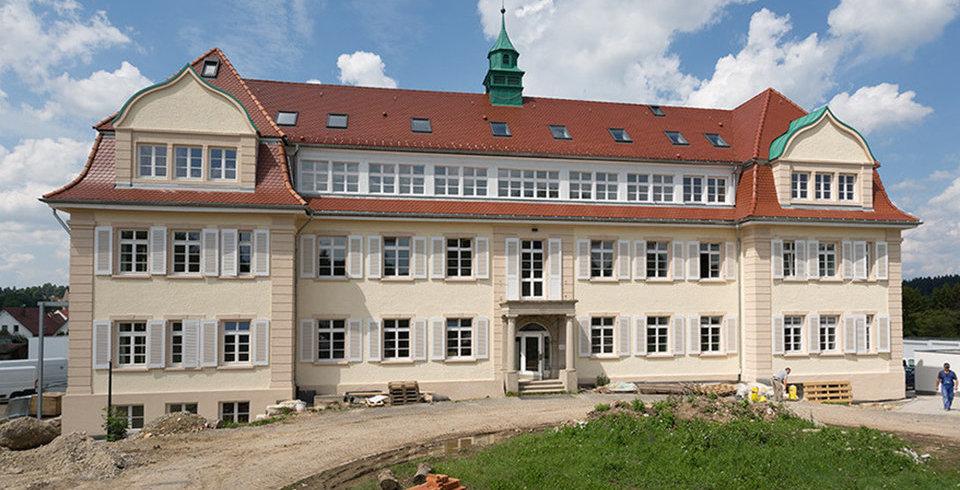 Kemmler Donaueschingen fliesen kemmler der größte fliesenhändler in baden württemberg