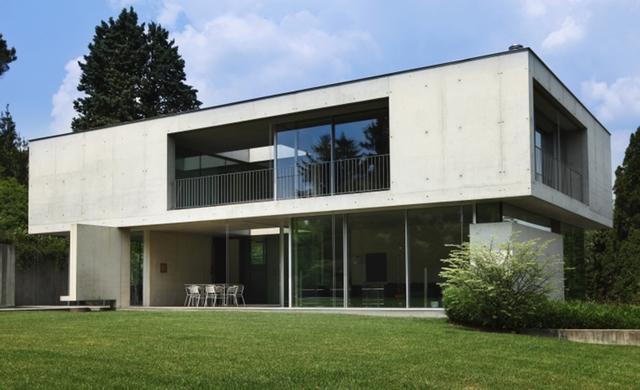 architektur und fliesen fliesen-kemmler.de