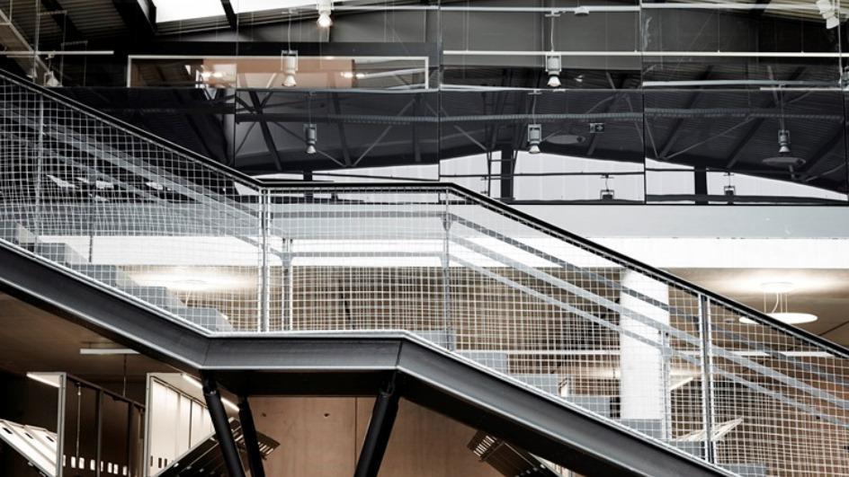 Fliesen Kemmler Stuttgart unser flagship-store in wangen zeigt ihnen die neuesten fliesen-trends