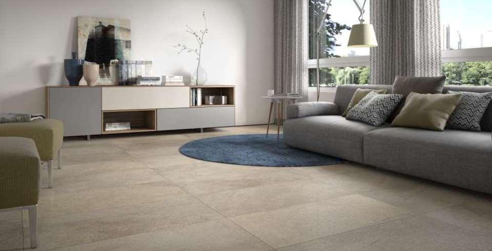 gro e fliesen gro formatige fliesen liegen im trend. Black Bedroom Furniture Sets. Home Design Ideas