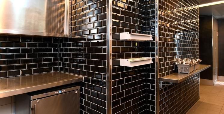 fliesen-kemmler kunde hat metro fliesen in küche