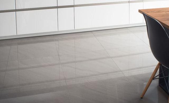 Design#5000891: Fliesen Laminat Glnzend – Fliesen Laminat Glnzend