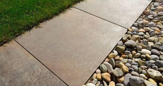 terassenplatten für den outdoorbereich