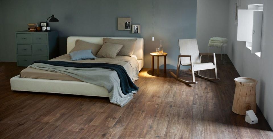 94 fliesen holzoptik wohnzimmer dunkel herrlich. Black Bedroom Furniture Sets. Home Design Ideas