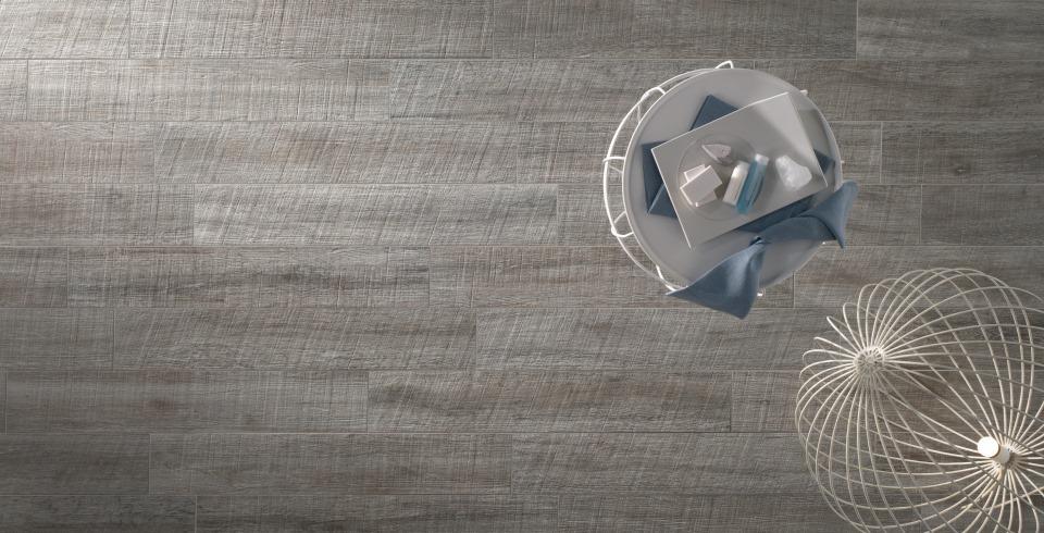 holzoptik fliesen grau fliesen 2017. Black Bedroom Furniture Sets. Home Design Ideas
