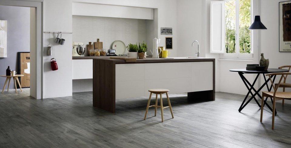 Beautiful Wohnzimmer Fliesen Grau Ideas - New Home Design 2018