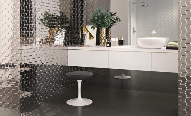 fliesen inspiration f r das bad von fliesen kemmler. Black Bedroom Furniture Sets. Home Design Ideas