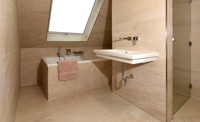 Fliesen-inspiration Für Das Bad Von Fliesen Kemmler Badezimmer Fliesen Sandfarben