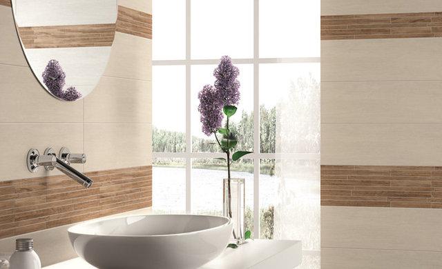 elegante farbkombination im bad fliesen kemmler. Black Bedroom Furniture Sets. Home Design Ideas
