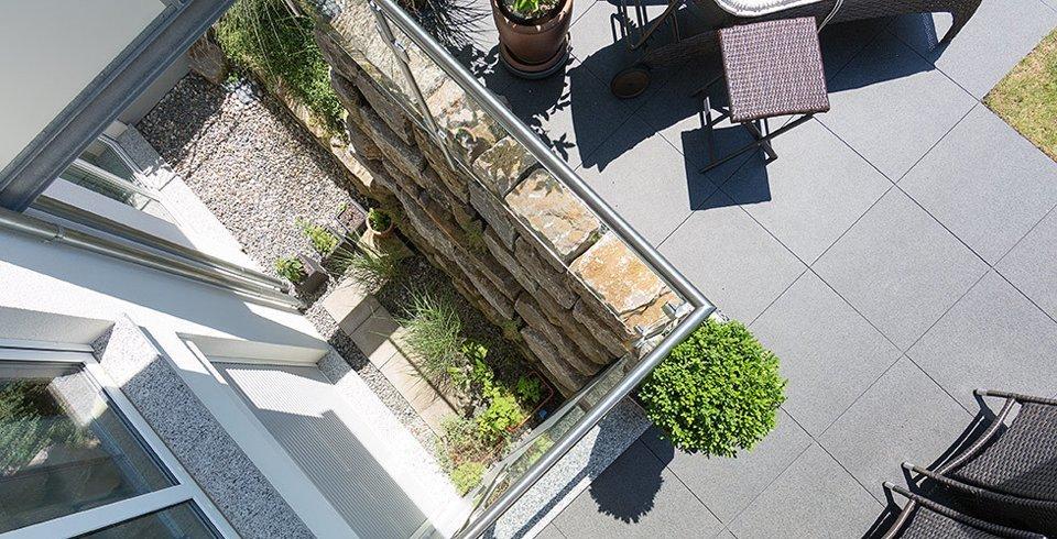 fliesen für terrasse und balkon fliesen-kemmler