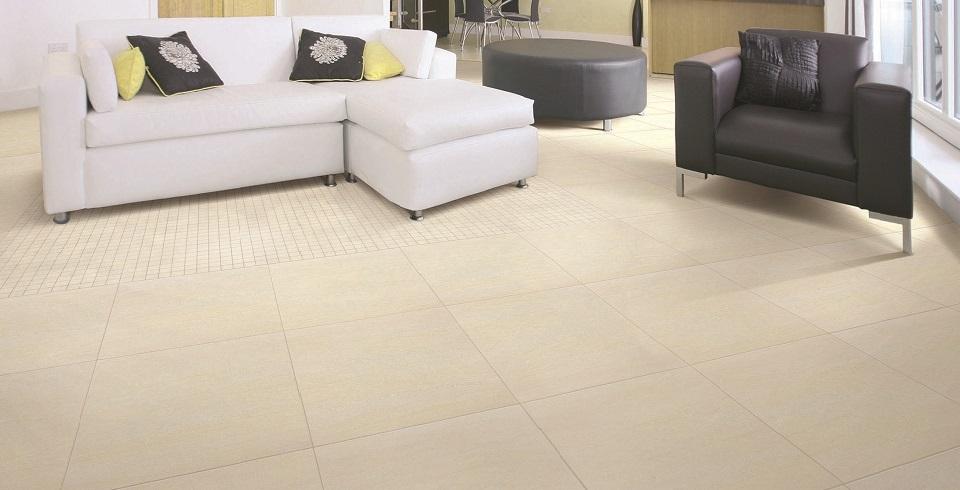 emejing wohnzimmer fliesen beige pictures - home design ideas, Deko ideen