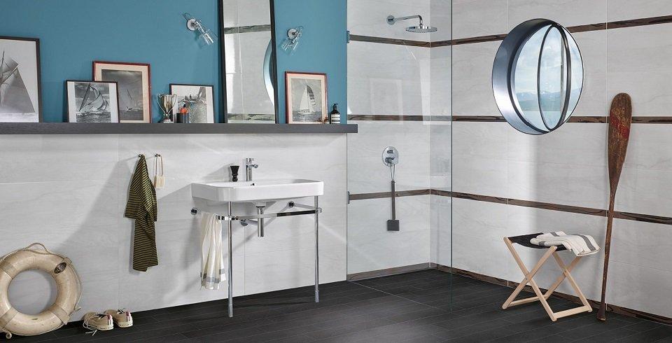 moderne wand und bodenfliesen f r bad k che und wohnbereich. Black Bedroom Furniture Sets. Home Design Ideas