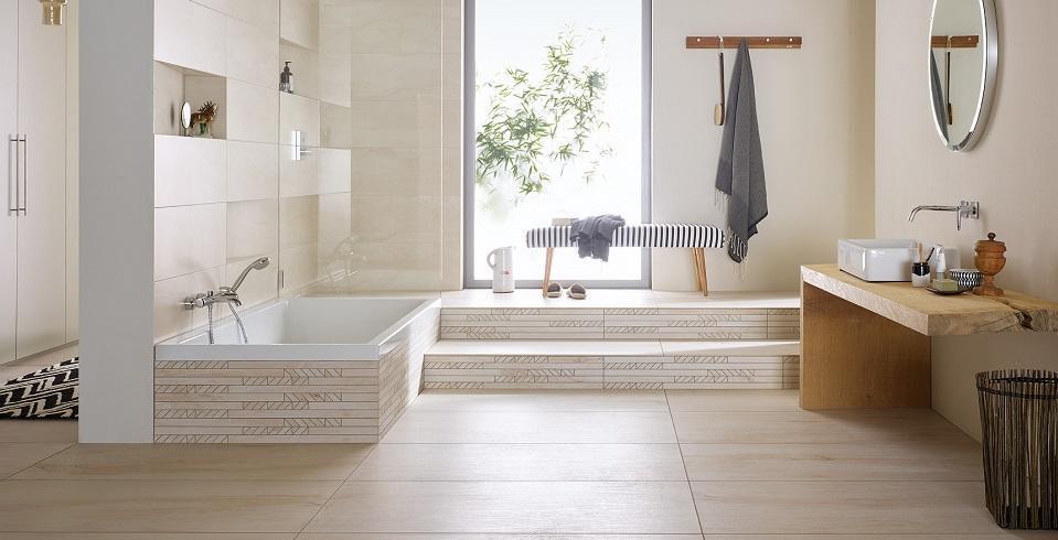 10 gute gr nde f r fliesen im eigenheim fliesen kemmler. Black Bedroom Furniture Sets. Home Design Ideas