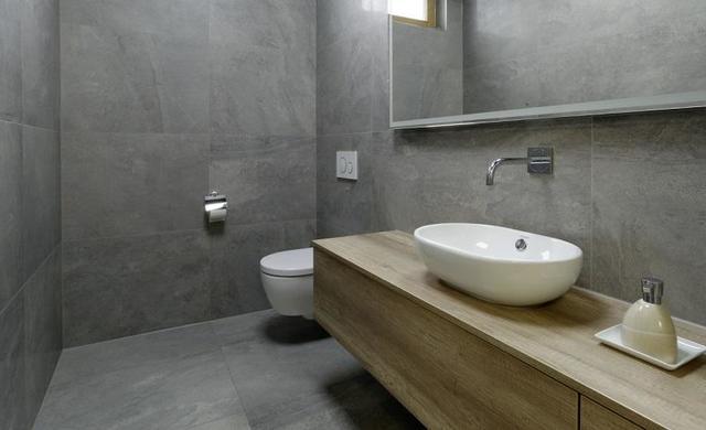 fliesen tipps von experten von profis f r profis fliesen kemmler. Black Bedroom Furniture Sets. Home Design Ideas