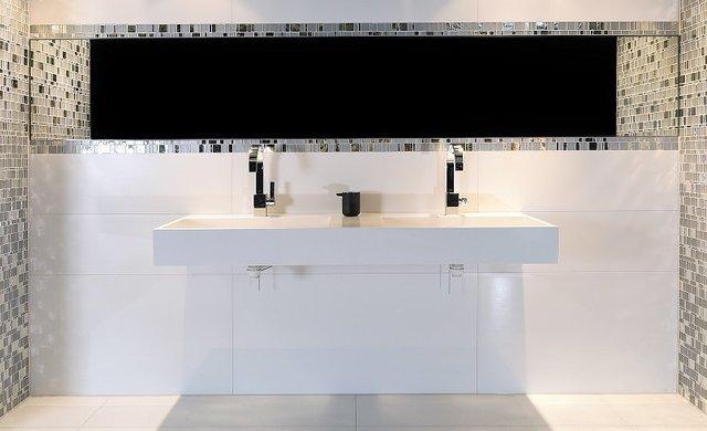 koje der extravaganz in t binger fliesen kemmler ausstellung. Black Bedroom Furniture Sets. Home Design Ideas