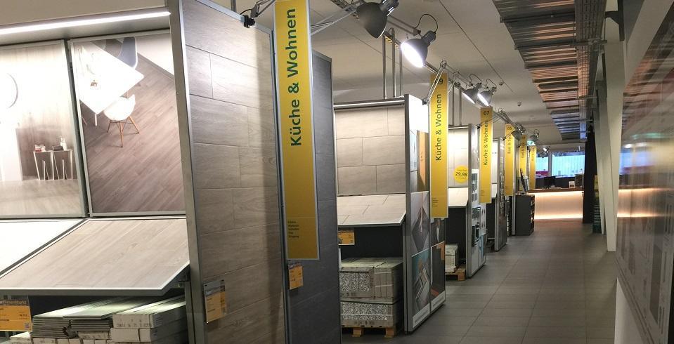 superfliesenmarkt fliesen-kemmler