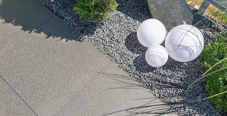 terrassenfliesen outdoor-platten balkon