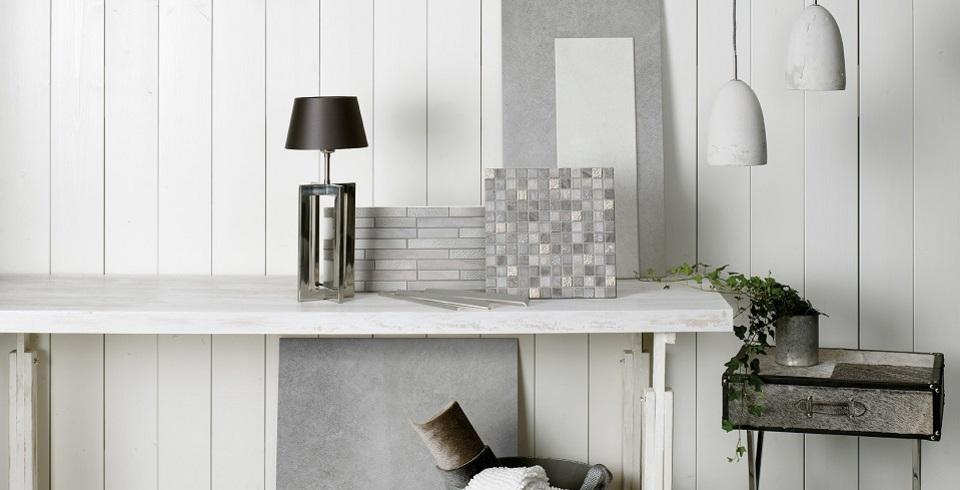 richtiges fliesenformat f r kleine gro e r ume fliesen kemmler. Black Bedroom Furniture Sets. Home Design Ideas