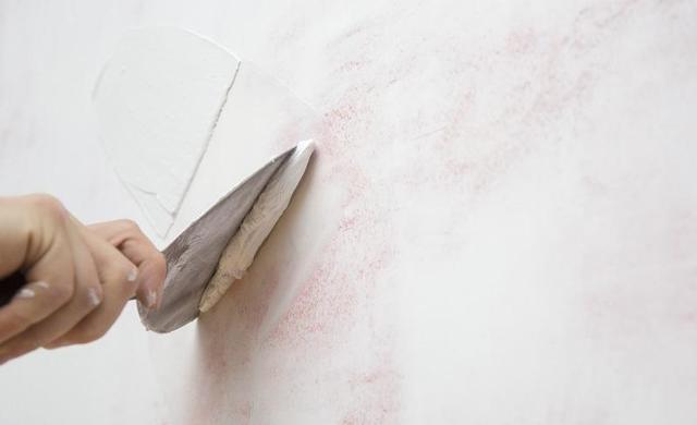 fliesenkleber so w hlen sie den richtigen kleber fliesen kemmler. Black Bedroom Furniture Sets. Home Design Ideas