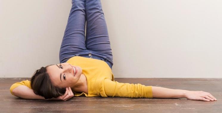 fußbodenheizung kemmler warm floor