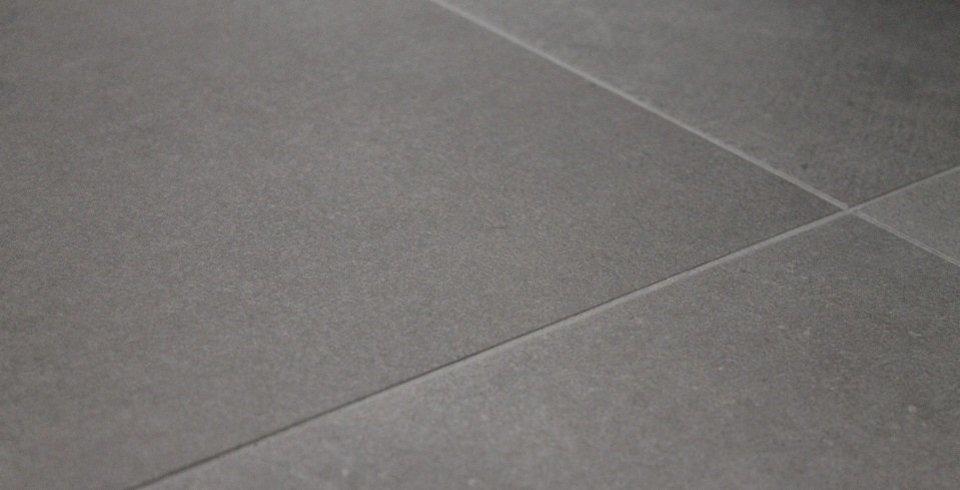 hausbau sch neshof fotos von den fliesen hribar xl fliesen terrassenplatten in hall in tirol. Black Bedroom Furniture Sets. Home Design Ideas