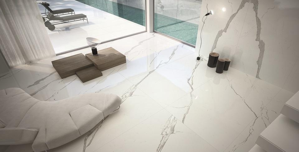 gro e fliesen sind im trend fliesen kemmler. Black Bedroom Furniture Sets. Home Design Ideas