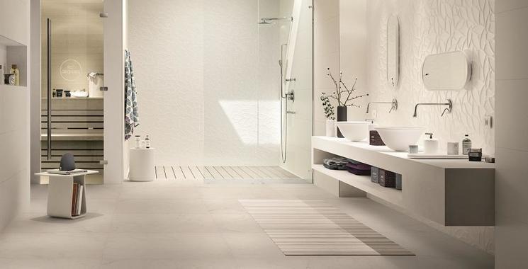 badrenovierung tipps