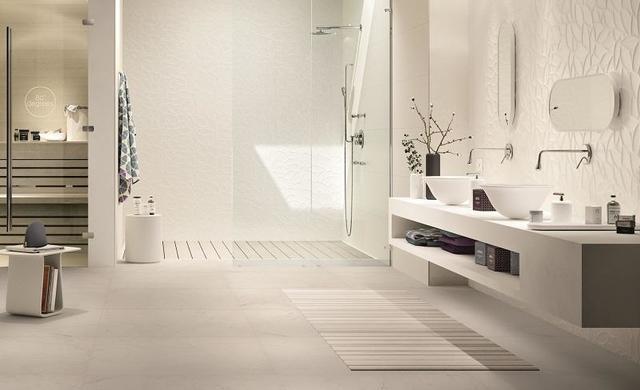 buttering floating verfahren xl fliesen perfekt verlegen fliesen kemmler. Black Bedroom Furniture Sets. Home Design Ideas