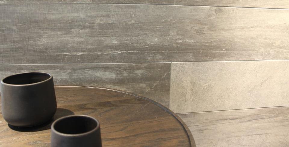 wandfliese betonoptik
