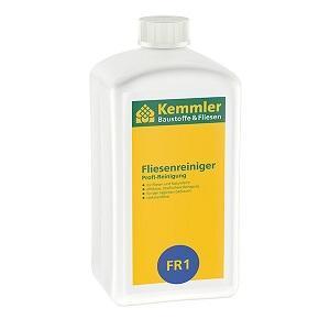 kemmler fliesenreiniger fr1