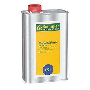 Kemmler Fleckschutz FS1