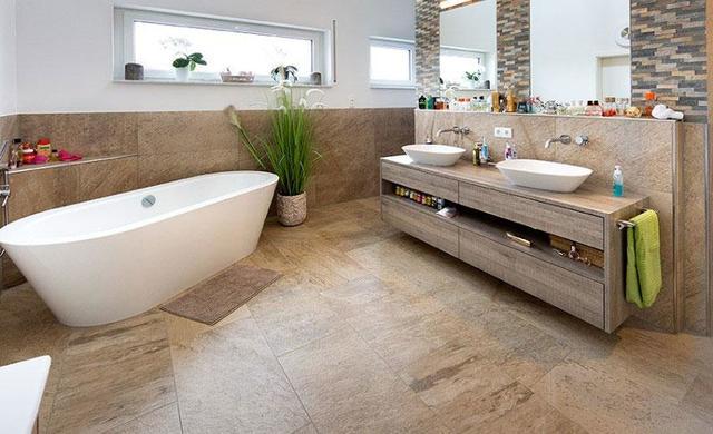 neues Badezimmer fliesen kaufen