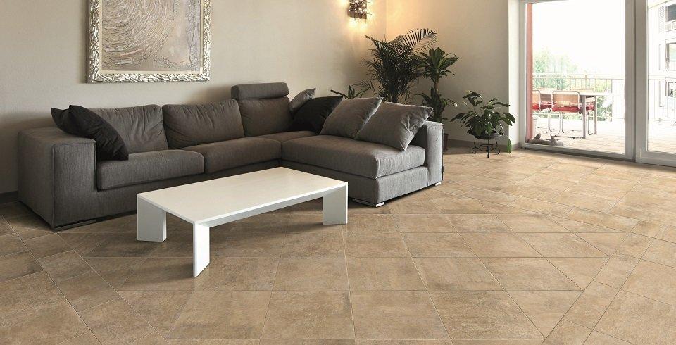 mediterrane fliesen jetzt bei fliesen kemmler sch ne. Black Bedroom Furniture Sets. Home Design Ideas