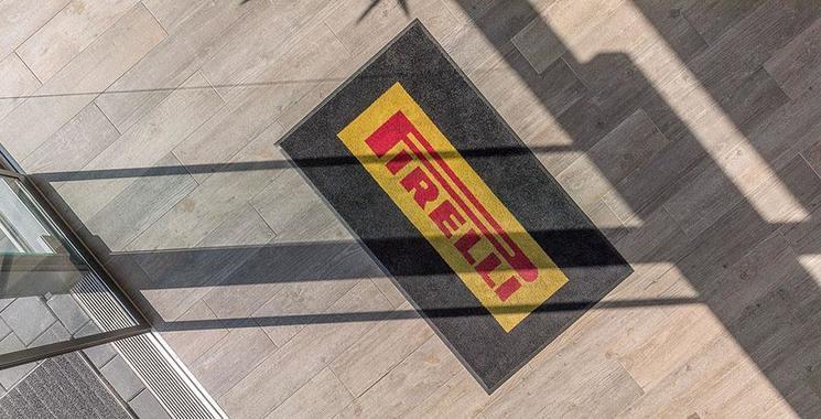 Holzoptik Fliesen Reifenwerkstatt Herceg Morreale Referenz von Fliesen Kemmler