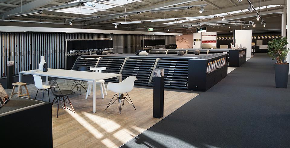 fliesen in schorndorf kaufen jetzt bei fliesen kemmler. Black Bedroom Furniture Sets. Home Design Ideas