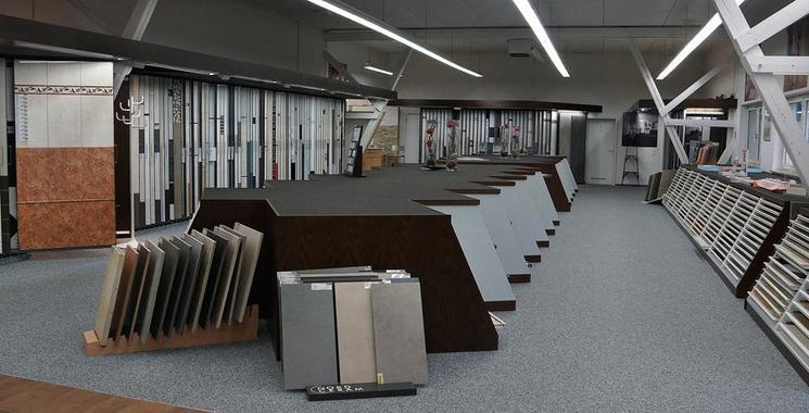 Ausstellung Münsingen Neu
