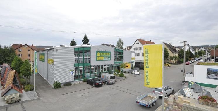 filialen-schorndorf-aussen