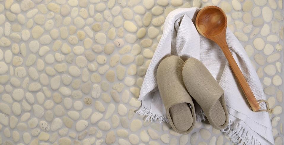 Badezimmer Ideen Wohlfuhloase Mit Fliesen Kemmler