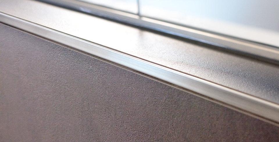 wohlf hlbad mit xl fliesen. Black Bedroom Furniture Sets. Home Design Ideas