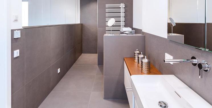 badezimmer barrierefrei gestalten
