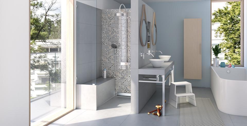 nische mit tren verkleiden elegant den trdurchgang kreativ verkleiden with nische mit tren. Black Bedroom Furniture Sets. Home Design Ideas